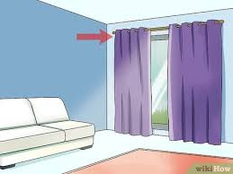 How To Install A Hidden Camera With Pictures Wikihow