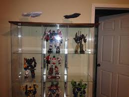 ikea detolf display cases page 83