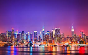 new york city proposal guide best