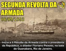 Movimento de Restauração da Monarquia no Brasil | Facebook