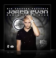 Jared Evan - Frozen [Video, directed by Rik Cordero] + Mixtape D/L