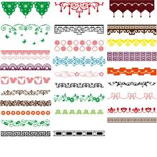 Self Adhesive Lace Pattern Window Glass Sticker Coffee Shop Wall Paper Mirror Wall Sticker Mural Decal Christmas Home Decor Wall Stickers Aliexpress