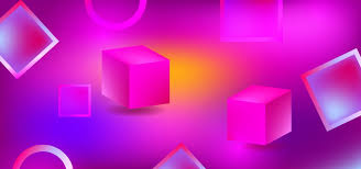 vector wallpaper background design with