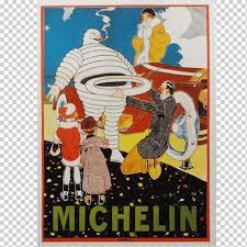 Car Michelin Man Tire Stay Puft Marshmallow Man Car Png Klipartz