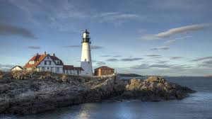 design lover s guide to portland maine