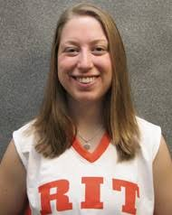 Kirsten Smith - 2006 - Women's Lacrosse - Rochester Institute of Technology  Athletics