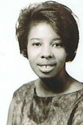 Evelynne A. Holmes Vick (1947-2006) - Find A Grave Memorial