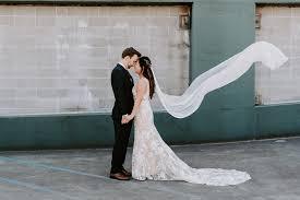 enora stan bridal bliss