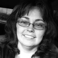 "4 ""Ada Kennedy"" profiles | LinkedIn"