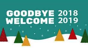 happy new year goodbye welcome new year i flickr