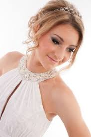 prom hair prom makeup beauty therapy