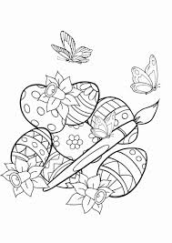 Spring Adult Coloring Pages In 2020 Kleurplaten Adult Coloring