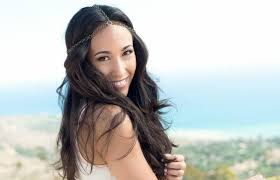Marisa Quinn Says Johnny Depp Trying to Do Good with Tonto