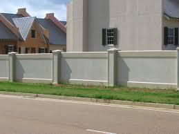Precast Stucco Walls Concrete Wall Alternative To Traditional Stucco Aftec Llc