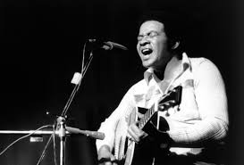 Bill Withers' 10 best songs - Los ...