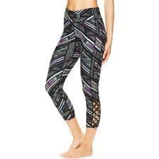 yoga activewear gaiam para