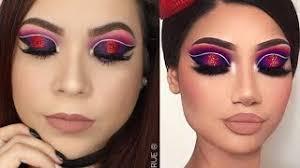recreacion makeup by alinna os