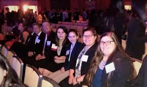 WHS Students Attend FBLA State Convention - District News - South Walton  High