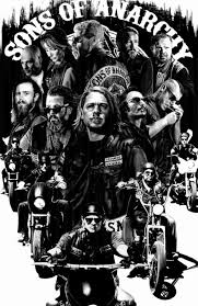 anarchy wallpaper lovely sons of