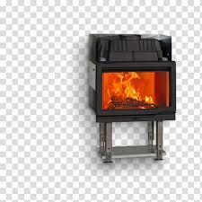 fireplace insert cast iron fire screen