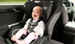 best convertible rear facing car seat