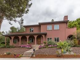 stanford ca recently sold homes