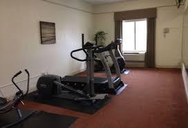 hotel baymont inn suites savannah