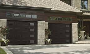 Reliable garage doors in Sarnia, ON | Dor-Co Garage Doors
