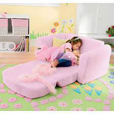 Pin By Taylor Smith On Baby Love Kids Sofa Sofa Bed For Kids Kid Room Decor
