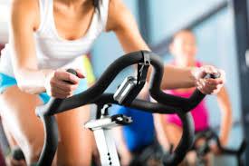 HIIT en bici | Entrenamiento de alta intensidad en bicicleta