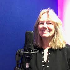 Wendy Allen   Voice over actor   Voice123