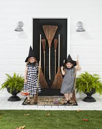 95 homemade costumes for kids