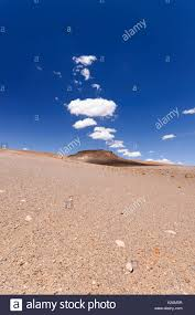 Landscape near border between Chile, Argentina and Bolivia Stock Photo -  Alamy