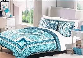 queen size duvet comforter cover set
