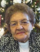 Beverly May Smith Obituary - Visitation & Funeral Information