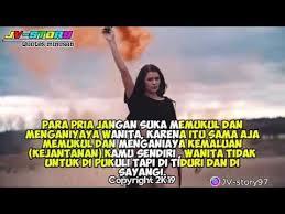 story wa detik quotes caption keren smoke bombs bomasap