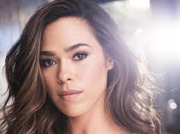 Jessica Camacho Cast In CBS Legal Drama Pilot 'Courthouse'