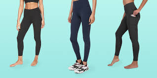 10 best yoga pants 2020 top rated