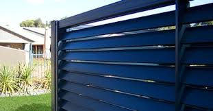 Dunn And Farrugia Fencing And Gates Sydney