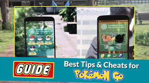 GAME hints for Pokémon GO for Android - APK Download