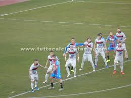 DSC07187 - Tutto Calcio Catania