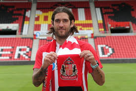 Danny Graham failed at Sunderland first time around, but in League One it  could be different - James Hunter - Chronicle Live