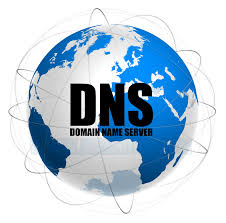 Install and configure DNS server in Ubuntu 16.04 LTS โดยใช้ Bind9   by  Rachata Tongpagdee