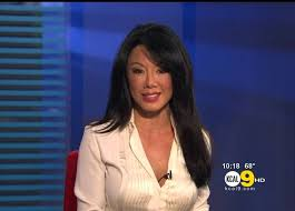 News Anchors Who Will Make Your Jaw Drop... | News anchor, Beauty, Hottie  women