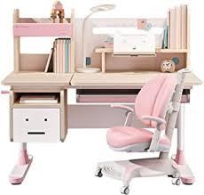 Amazon Com Kids Desks Wood Desks Desks Desk Sets Home Kitchen
