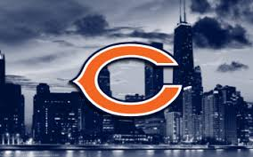 4 chicago bears hd wallpapers