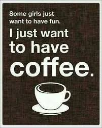 the best coffee images quotes awesome greeting hd images