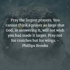 prayer quotes that will strengthen your faith god
