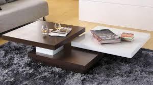 modern coffee tables vancouver simplyex