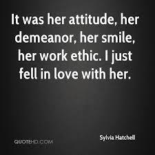 sylvia hatchell quotes quotehd